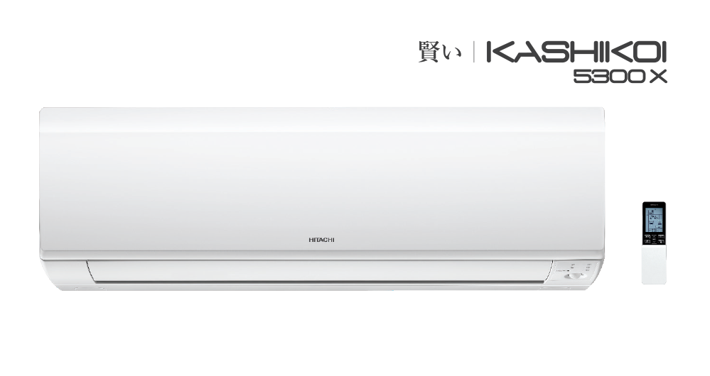Best Air Conditioner In India 2019 The Ultimate Guide